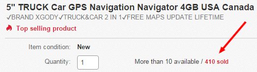 5-Truck-Car-GPS-Navigation-Navigator-4GB-USA-Canada-Mexico-All-US-or-EU-New-Map-eBay