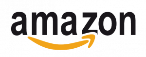 amazon crazylister partner