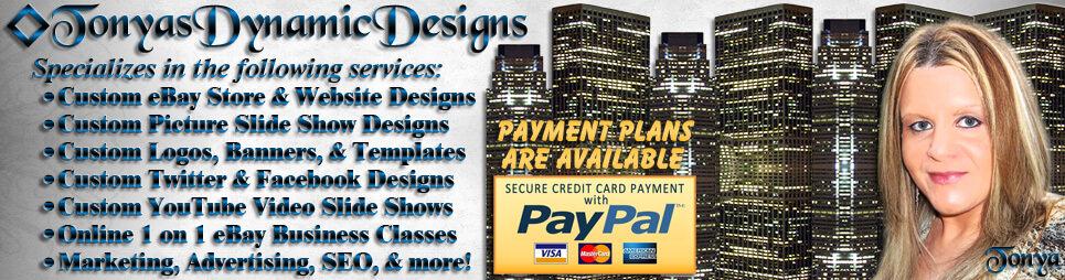 ebay-store-shop-boutique-website-web-logo-banner-design_zpsolrds4ux