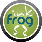 inkfrog crazylister partner