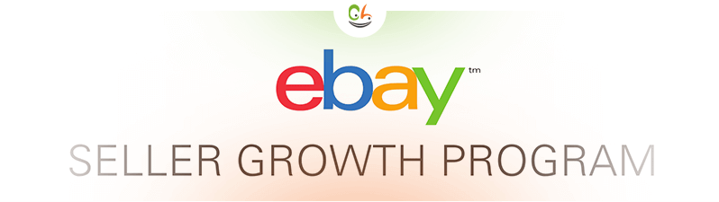 eBay program to help CrazyLister users grow