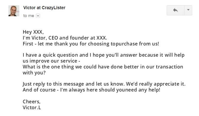 crazylister-email-template-6