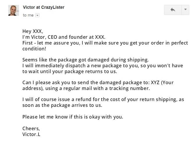 crazylister-email-template-8