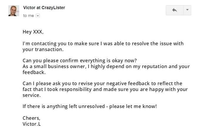 crazylister-email-template-9