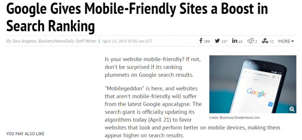 crazylister-google-rank-mobile-friendly-sites-higher