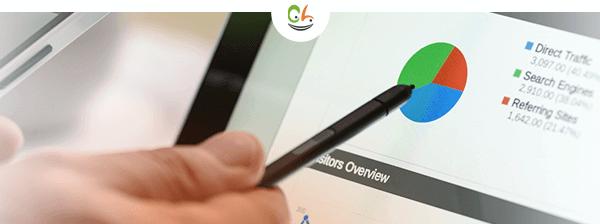 ebay seller tools to run eBay business