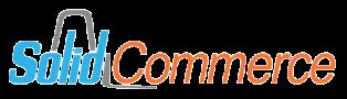 SolidCommerce logo