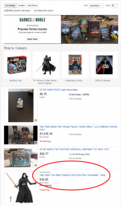 ebay promoted listings example