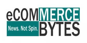 ecommerce_bytes logo