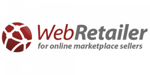 webretailer logo