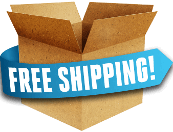 offer free shipping on eBay to increase sales