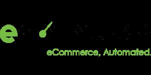 ecomdash_logo