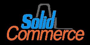 solidcommerce_logo
