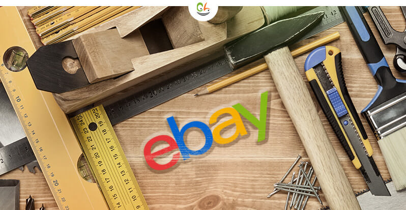 The eBay Listing Tools That Helped Us Grow to $100k /month