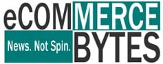 crazylister in ecommerce bytes website