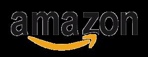 amazon crazylister partner