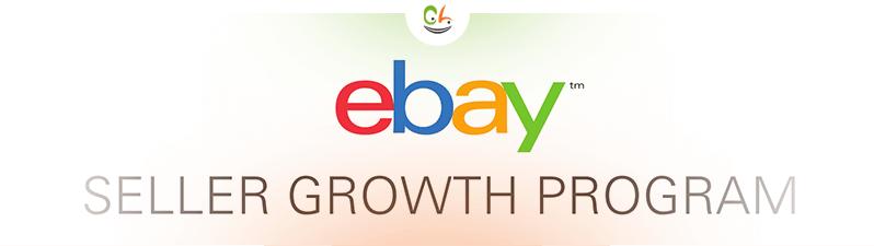 eBay program to help CrazyLister users grow