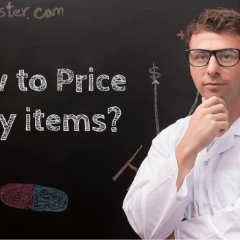 ebay doctor how to price your ebay items