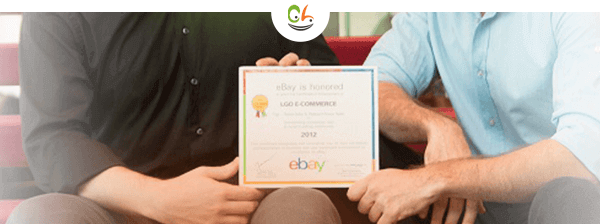 3-methods-we-used-to-grow-our-ebay-business-from-3000-to-30000-a-month