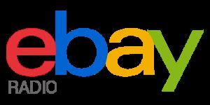 ebay_radio logo