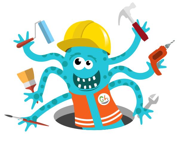 under_maintenance_creature