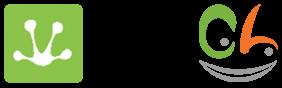 inkfrog_cl_logos