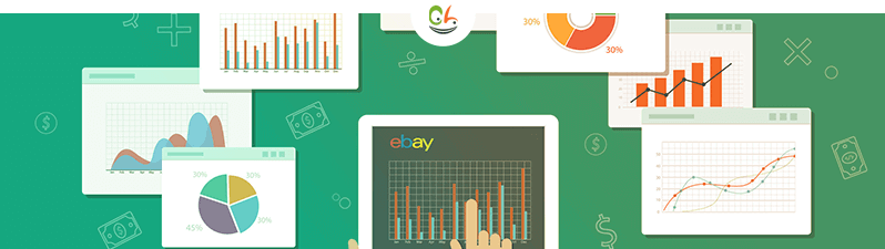 Ebay Seller Hub 4 Metrics Every Ebay Seller Must Measure