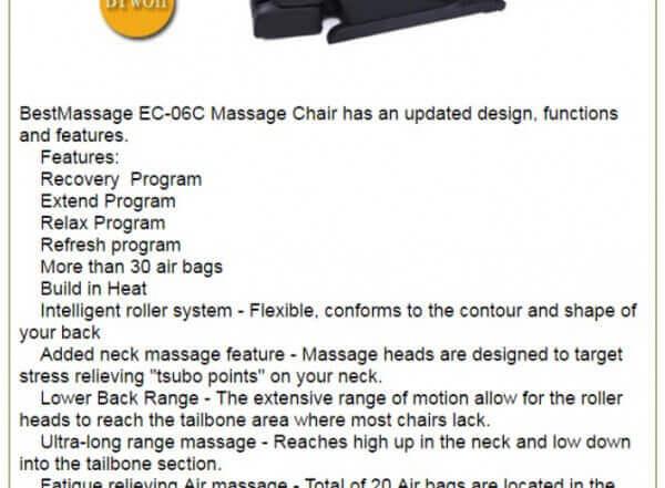 The Most Successful EBay Description Template Secrets Revealed - Ebay item description template