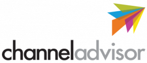 channeladvisor crazylister partner