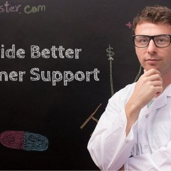 ebay doctor explains how to provide better customer support on eBay