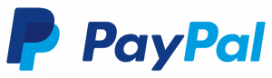 paypal crazylister partner