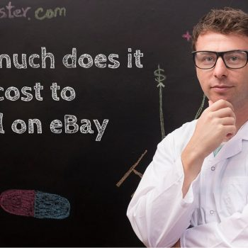 How to calculate your eBay profits