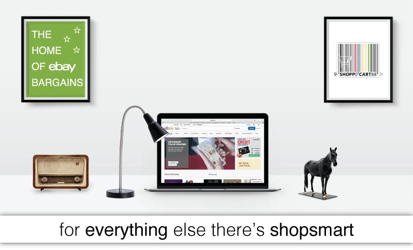 ebay listing design - panel 1