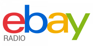 Crazylister featured on eBay radio as the best eBay templates solution