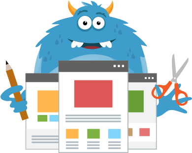 Crazylister the best way to manage your eBay listings and eBay templates