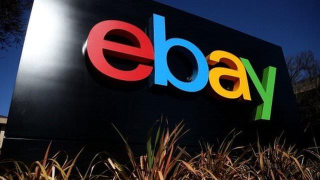 ebay future plans
