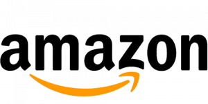 Crazylister integrates perfectly with Amazon to boost Amazon sales