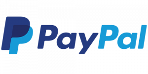 Crazylister integrates perfectly with Paypal to create the best eBay templates