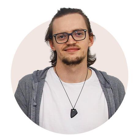 Tom Bugolya