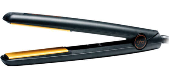 hair straightener for China