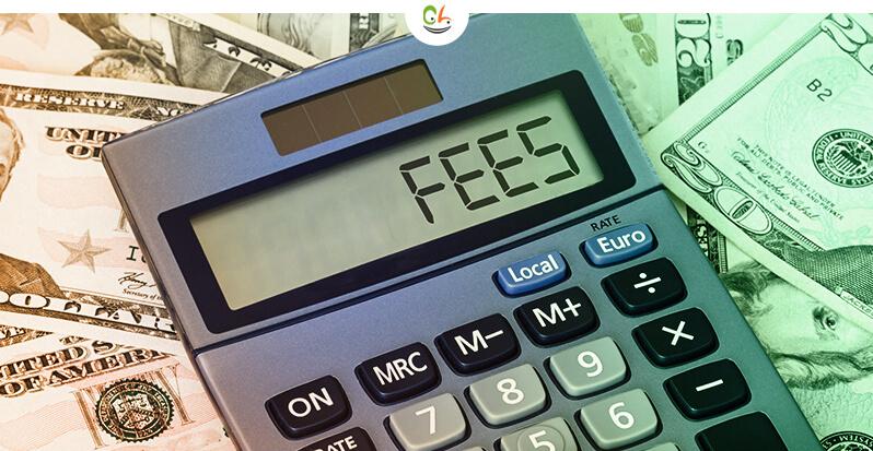 Ebay Motors Fees >> Ebay Seller Fees Explained The Complete Ebay Fee