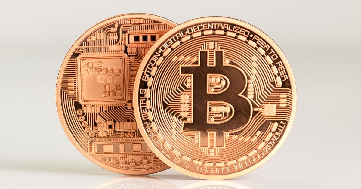 Namecoins to bitcoins for sale bettingtips1x2