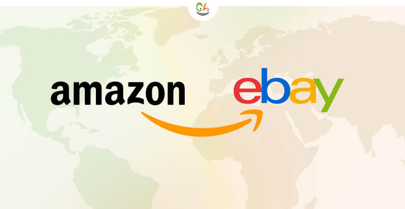 How to Start Dropshipping from Amazon to eBay - The Definitive Guide 907c3ef16c26a