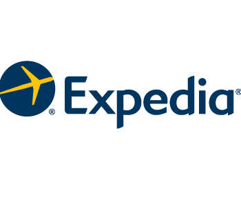 expedia accepts bitcoin