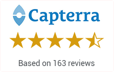 CrazyLister-reviews-Capterra