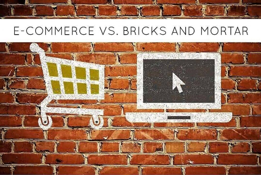 E-commerce-vs.-bricks-and-mortar