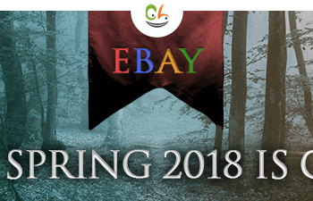 ebay seller spring 2018 update