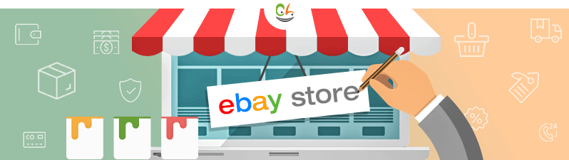 Ebay Store Design In 2020 Beyond The Essential Step By Step Guide