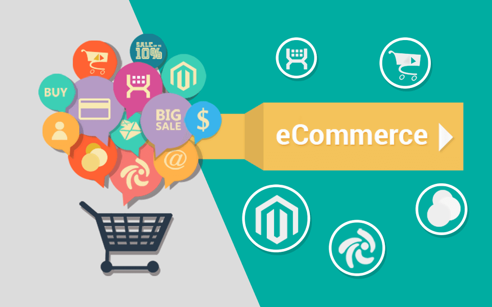 ecommerce stock sync crazylister