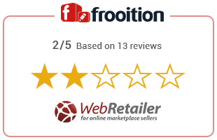 frooition_webretailer_reviews